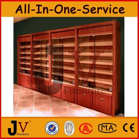 store display cabinets for sale sale retail cigarette store display cabinet design