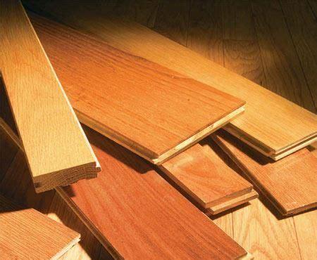 Lem Phaethon jual lem kayu laminasi crossbond di sini tempatnya