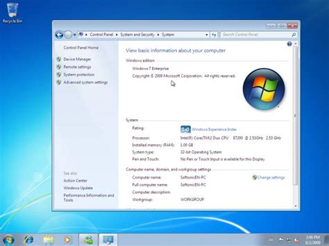 download themes for windows 7 enterprise windows 7 enterprise download