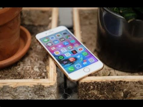 iphone keeps freezing how to fix an iphone 8 that keeps freezing troubleshooting guide