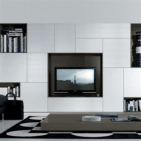 25 best ideas about tv furniture on tv unit