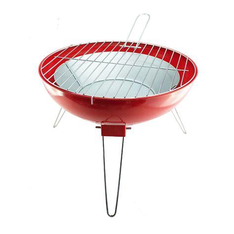 Maspion Grill mastro grill plus official web of logam jawa 174 maspion