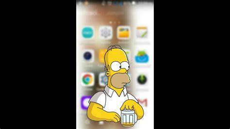 como hacer pantallas para laras como personalizar tu propio fondos de pantalla android como hacer imagenes png android