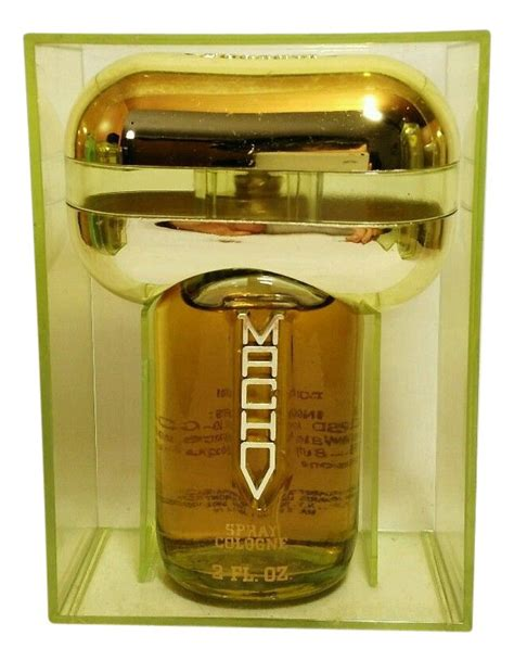 cologne review faberg 233 cologne reviews and rating