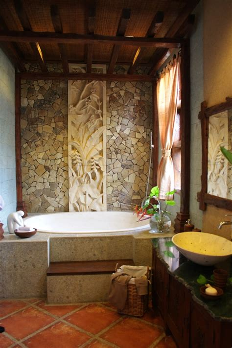 pretty life designs a spa inspired bathroom when you think quot spa like bathroom quot what does it mean to you