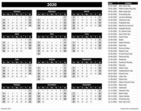 pin  calendar ideas