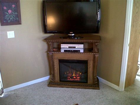 Large Electric Fireplace Small Electric Fireplace Corner Electric Fireplace For Fashionable Room Ideas Laluz Nyc Home