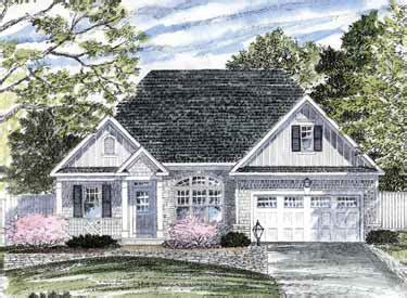 new england house plans quick facts