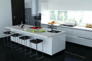 kitchen island dimensions with seating kitchen island with seating dimensions kitchen island