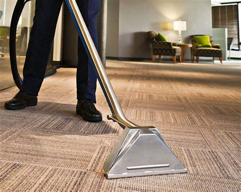 Cohoes Post Office Hours by Professional Cleaning Services We Offer Mcw Janitorial