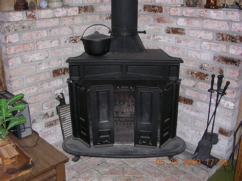 Franklin Fireplaces by The Franklin Stove Fireplace Explore Julie N Jon S