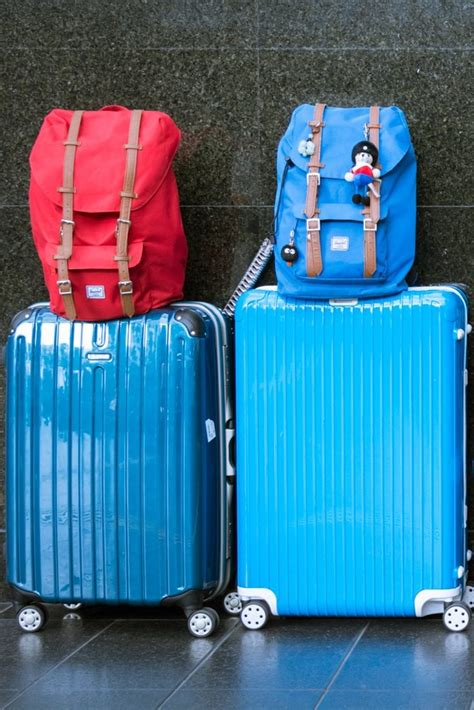 united check bag policy 100 united check bag policy gucci u0027s bags