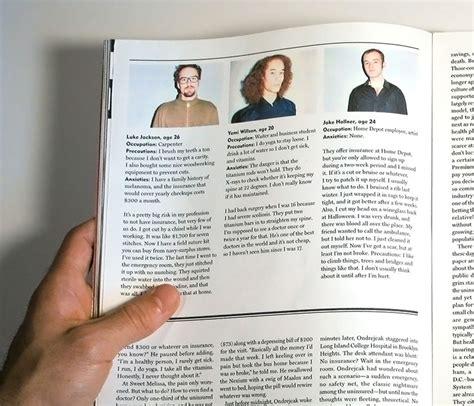 magazine layout rules pdf adam lachmanski invincibles
