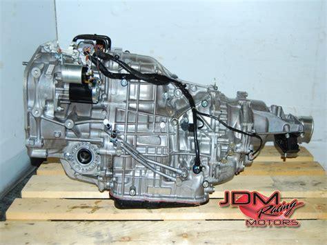 automotive repair manual 1995 subaru svx transmission control service manual removing 1992 subaru legacy transmission jdm engines transmissions subaru