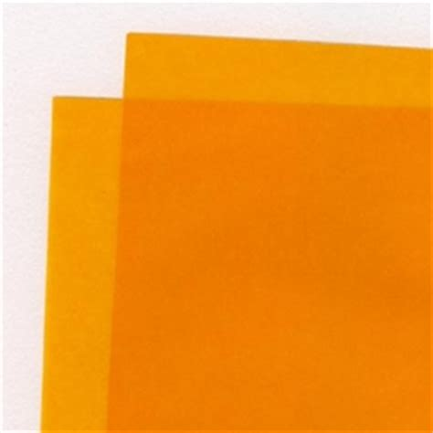 colored vellum paper translucent colored vellum