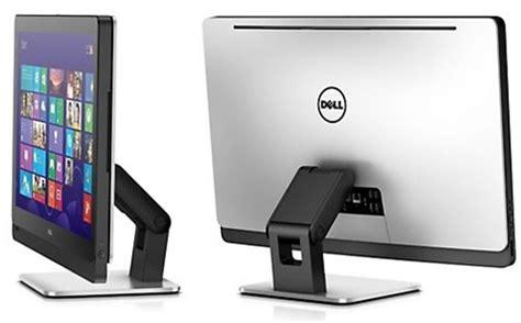 Hp Lenovo Cyber slashdeals cyber monday 2013 hp alienware lenovo vizio and dell slashgear