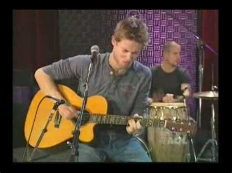 groundhog day jonny lang 1000 images about jonny lang on songs thin
