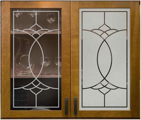 kitchen glass designs 12 x 24 x 3 16 quot clear tempered glass designs will be