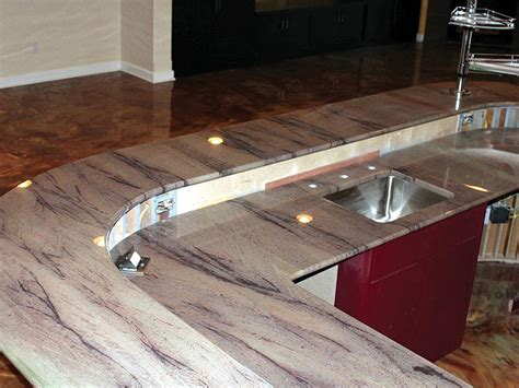 Business Countertops by Commercial Work Pro Tops