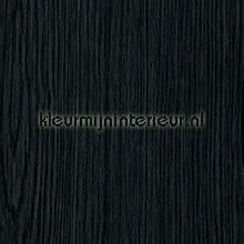 Rock 3d 45cm X 10 Mtr hout plakfolie kleurmijninterieur nl
