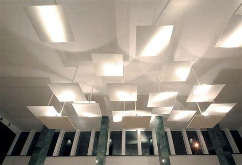 illuminazione ladari illuminazione a illuminazione a led i