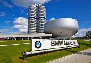 panoramio photo of germany munich bmw headquarters