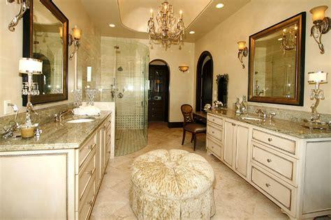 elegant master bathrooms pictures elegant master bathrooms www pixshark com images galleries with a bite