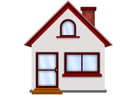 imagenes de hogares inteligentes hogares inteligentes el objetivo es que llegue a ser 100