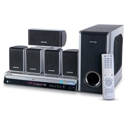 samsung 174 home theater system refurbished 103567 at