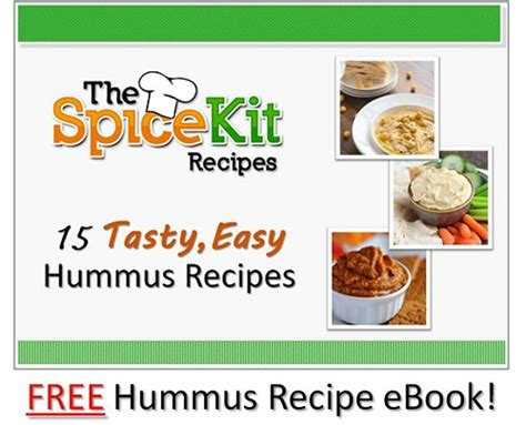 the spice ingredients cookbook pdf books to read