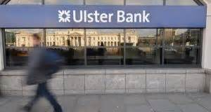 ulster bank mortages ulster bank to offer mortgage write offs