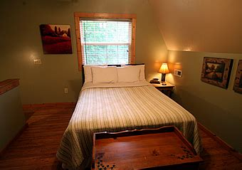one bedroom cabin catfish creek one bedroom cabin in the smoky mountains