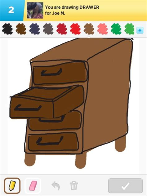 To Drawer Drawer Drawings The Best Draw Something Drawings And