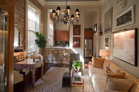 french quarter design style for the home pinterest