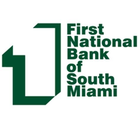 community bank miami national bank of south miami south miami fl yelp