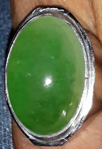 Batu Neon Aceh 1 lumut aceh model 1 vielia