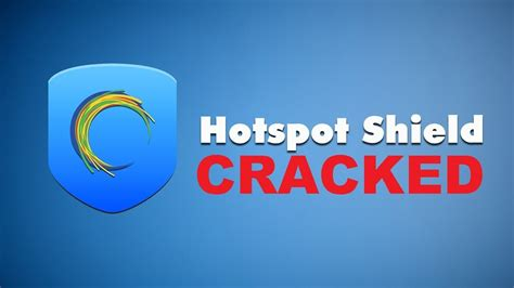 hotspot shield full version download apk download hotspot shield elite cracked version by shake