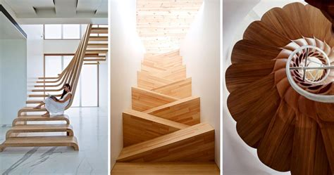 Beautiful Stairs by 22 Beautiful Stairs That Will Make Climbing To The Second