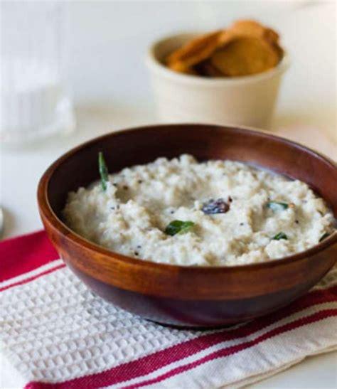 indian comfort food asian indian comfort food or curd rice