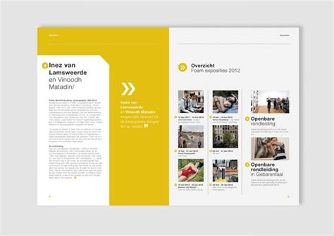 magazine layout design pinterest layout design inspiration google search colors