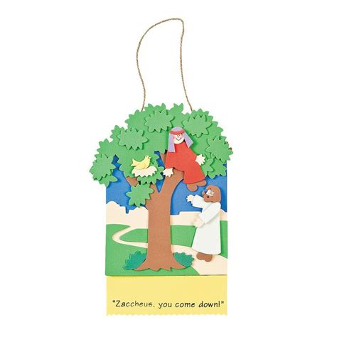 zacchaeus crafts for 1000 images about zaccheus on stay at bible