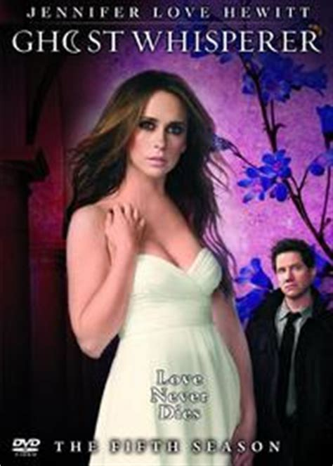 film ghost whisperer online ghost whisperer season 5 dvd movies tv online raru