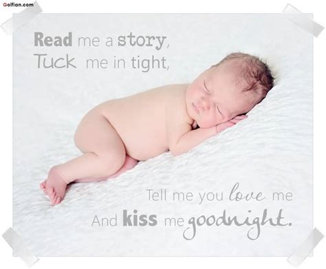 new baby quotes 65 most wonderful new born baby quotes cutest new born