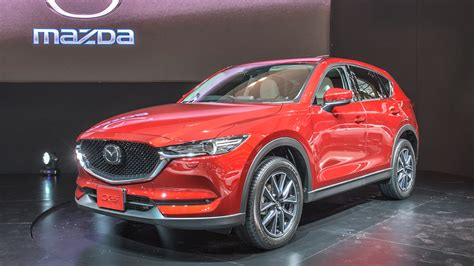 mazda cabada mazda cx 5 diesel nears canadian release makes stop at