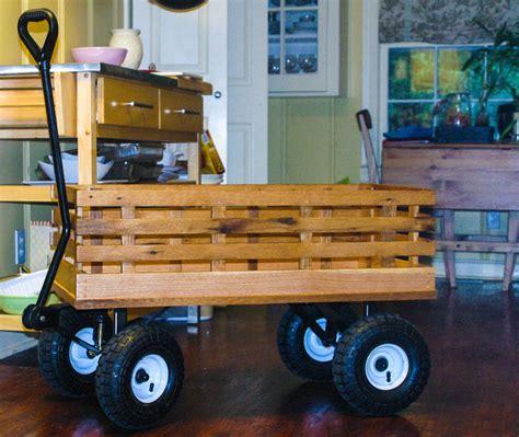 modern outdoor wood furniture plans build loft bed