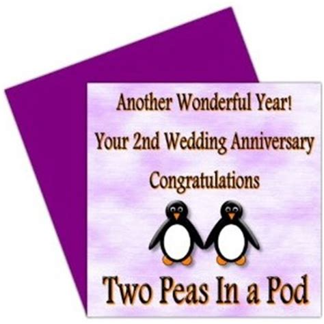 2nd Anniversary Wedding by 2nd Wedding Anniversary Gifts Top Ideas For 2018