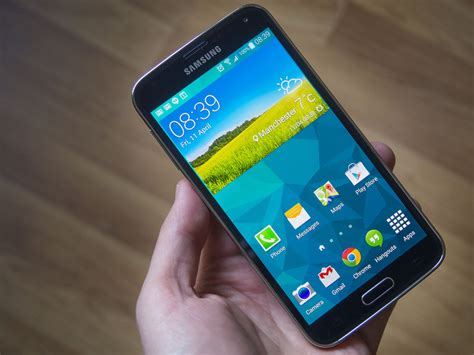 samsung galaxy s5 total blog directorytotal blog directory