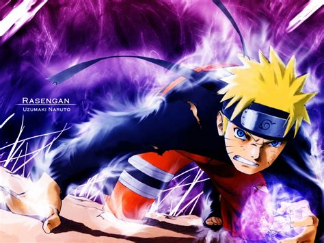 wallpaper for desktop naruto shippuden anime wallpaper hd naruto celebrated wallpaper