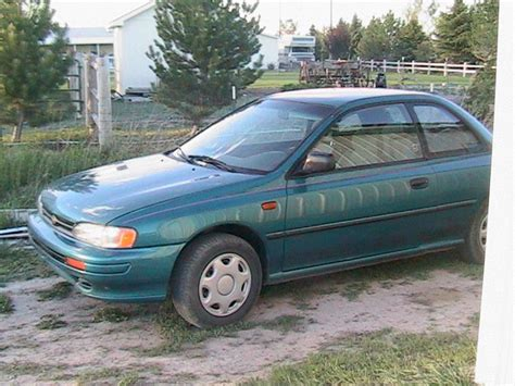 subaru impreza brighton index of car 1996 subaru impreza brighton