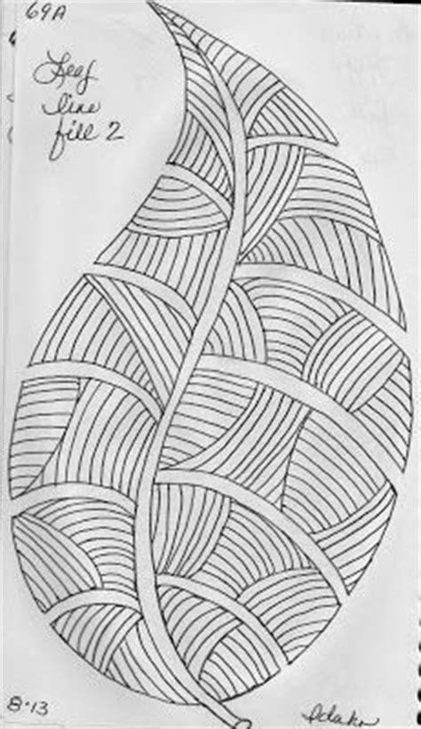 pattern fill drawing joli patron gratuit et tutos de boutis point compt 233